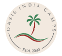 Oasis India Camps   Luxury Camps in Jaisalmer