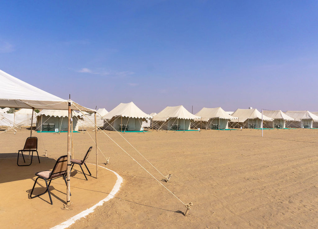 oasis india camps (13)