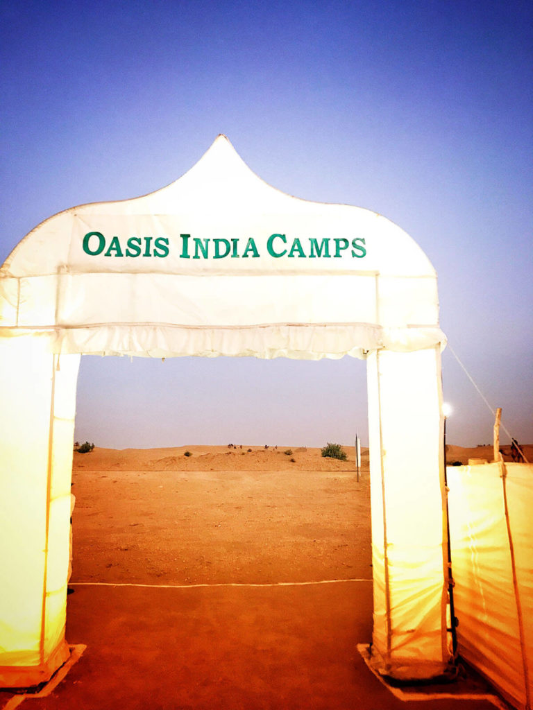 oasis india camps (16)